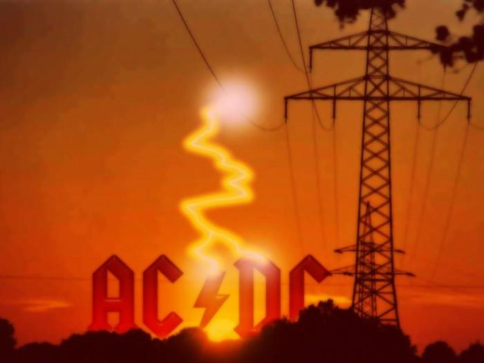 ACDC-1600-1200.jpg (644 KB)