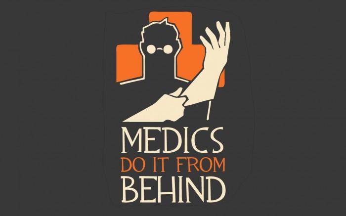 medics.jpg (130 KB)