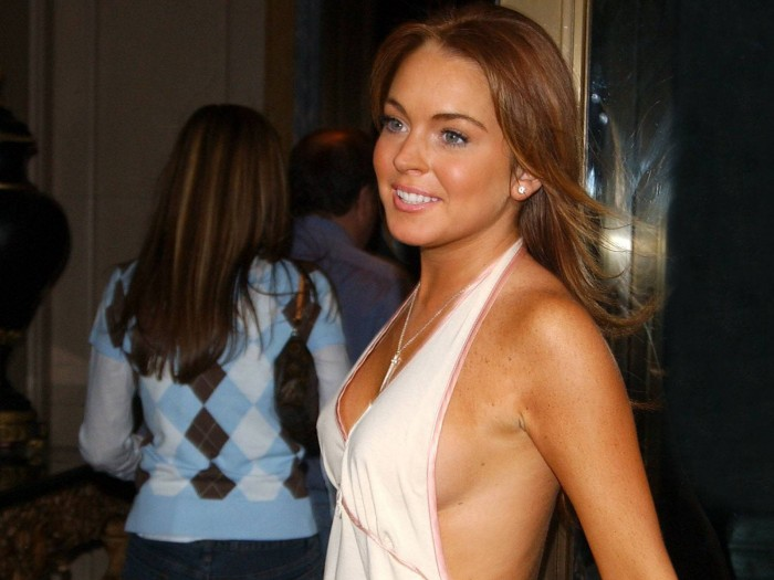 Lindsay_Lohan_Wow6.jpg (249 KB)
