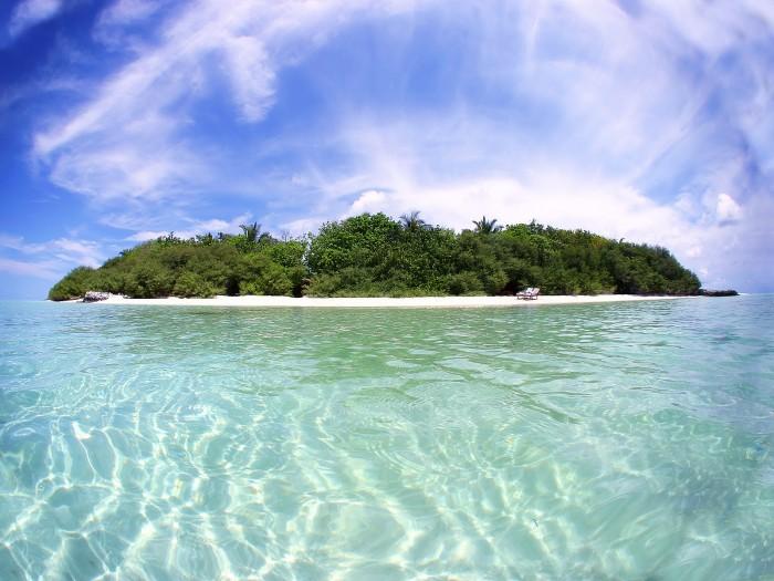 Maldives_Island_1600.jpg (673 KB)