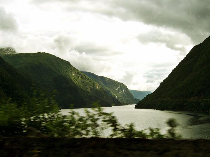 norwegen_12.jpg (196 KB)