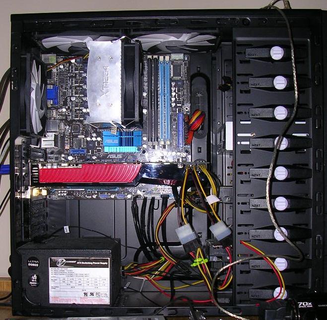 DSCN7998.JPG (231 KB)