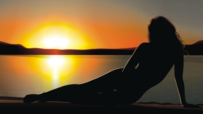 silhouette_in_sunset_1920x1080.jpg (214 KB)