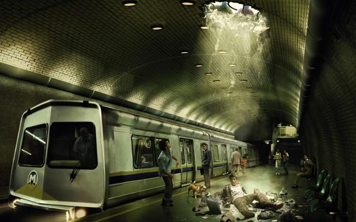 subway_crash_1680x1050.jpg (580 KB)
