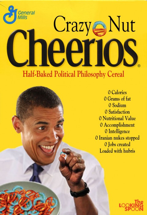crazy_nut_cheerios.jpg (209 KB)