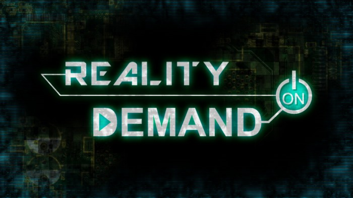 rodimg 700x393 Reality on Demand Wallpaper Gaming