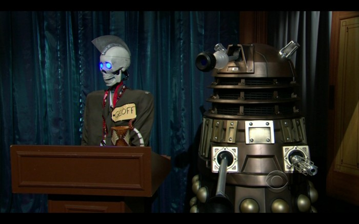 craig-ferguson-dalek-2010-11-16-at-12.12.44-AM.jpg (221 KB)
