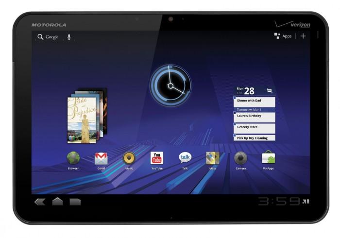Verizon-Motorola-Xoom.jpg (123 KB)