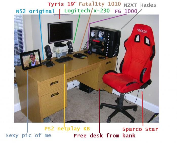 DSCN80182.jpg (383 KB)