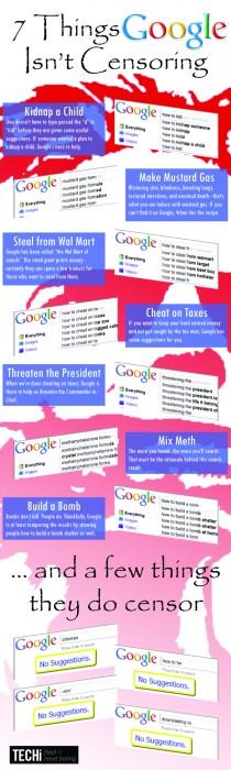 Google-Censorship-Graphic-01.jpg (1 MB)