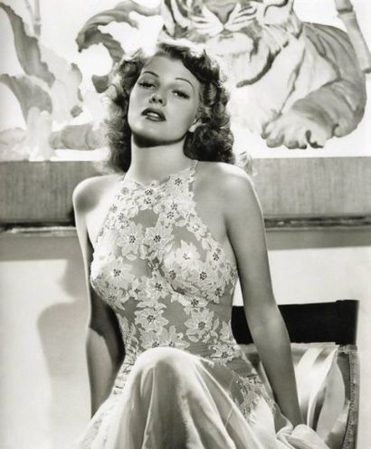 Rita Hayworth.jpg (34 KB)