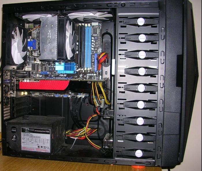 DSCN8015b.jpg (305 KB)