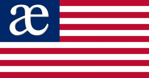 ED_USflag.png (16 KB)