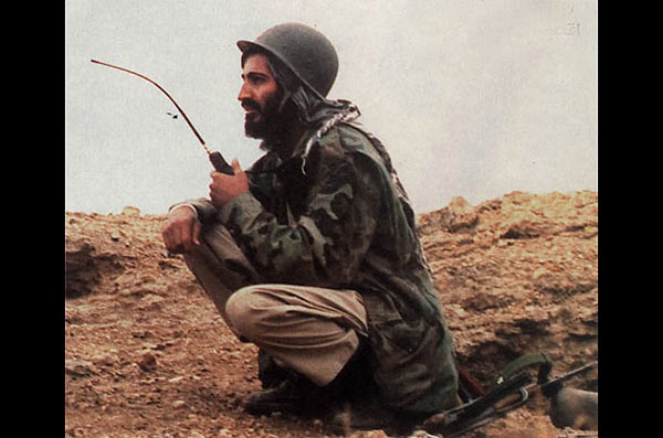 566 Osama Bin Laden 1984 wtf Osama bin Laden