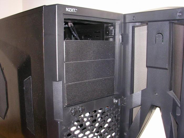 DSCN8036.JPG (209 KB)