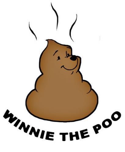Winnie.jpg (50 KB)