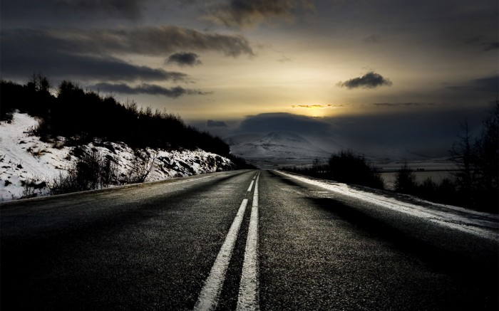 wp (3) 700x437 Roads wallpapers 3