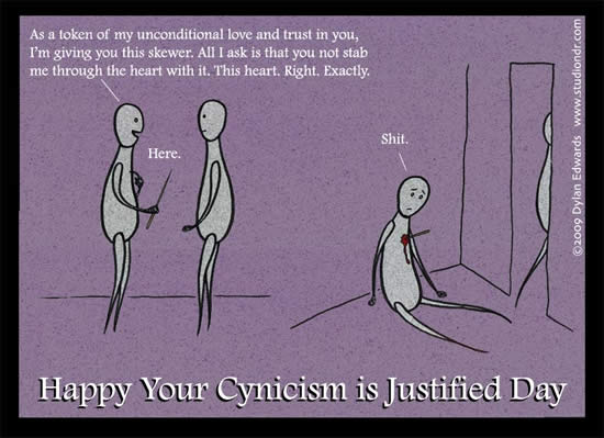 dylan-edwards-cynicism-day.jpg (37 KB)