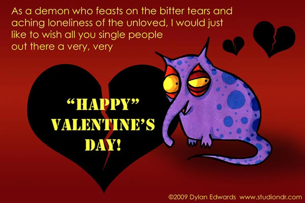 dylan-edwards-valentines-demon.jpg (45 KB)