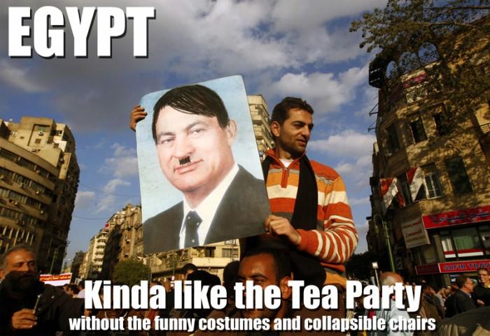 Egypt.jpg (389 KB)