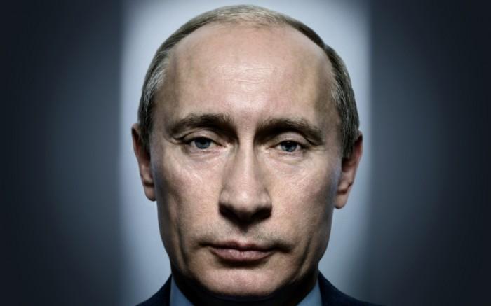 Putin.jpg (539 KB)