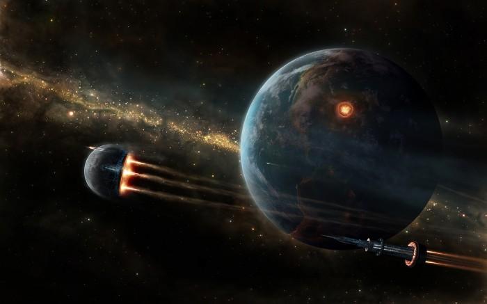 Spaceshipchase.jpg (244 KB)