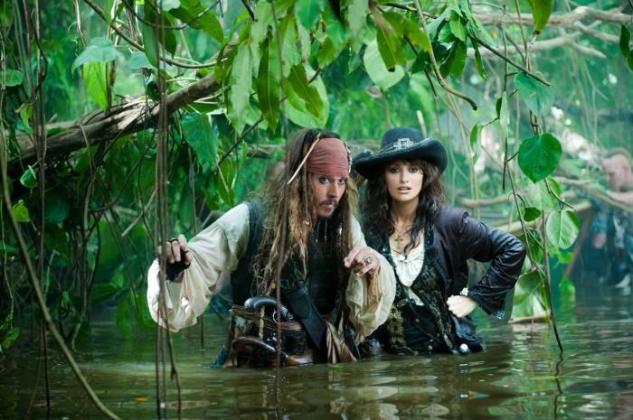 Pirates_On_Stranger_Tides.jpg (279 KB)