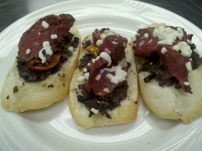 Beef Canape.jpg (67 KB)