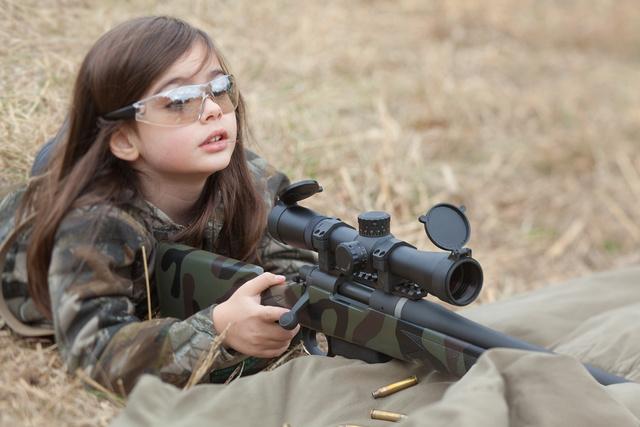sniper_3703.jpg (140 KB)
