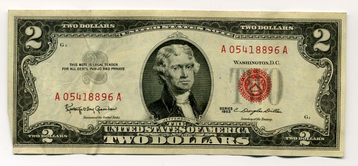 Two Dollar Bill Red.jpg (143 KB)
