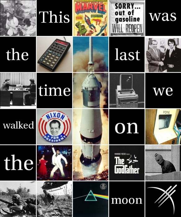 imagesthis-was-the-last-time-we-were-on-the-moon-583x700.jpg (125 KB)