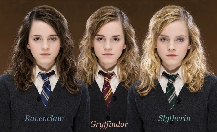 tumblr lf0m57ZVWo1qc7a9go1 1280 700x427 Hermione Wallpaper Sexy harry potter emma watson