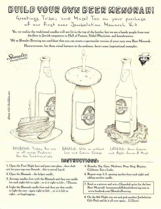 Beer Menorah Instruction (1).jpg (1 MB)