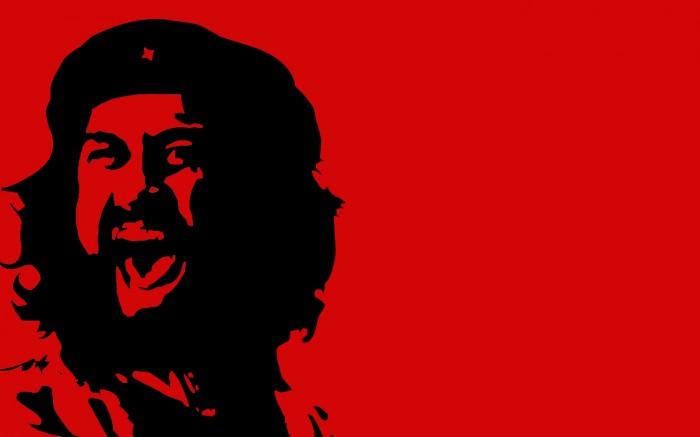 cheeeeee 700x437 Leonidis Guevera Wallpaper Quotes Politics che guevara 300