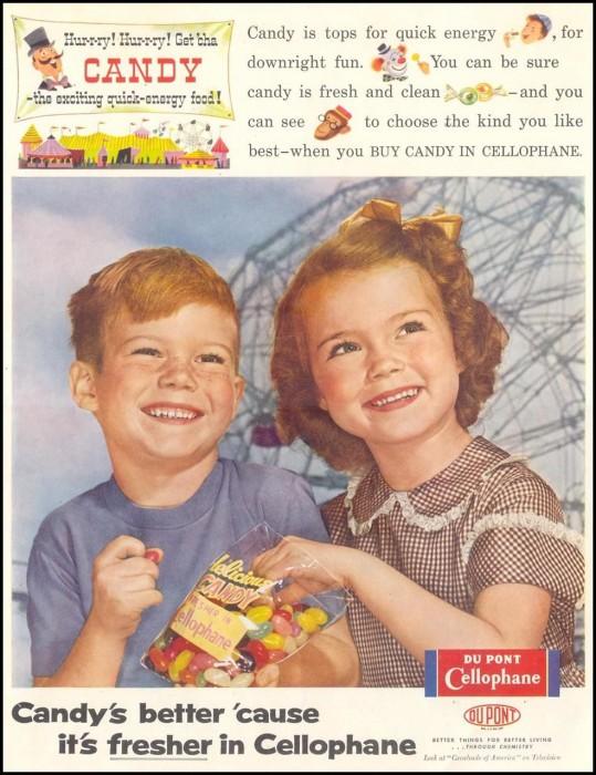 1955-sat-eve-post-du-pont-candy1.jpg (199 KB)
