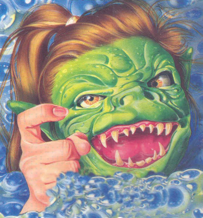 troll.png (1 MB)
