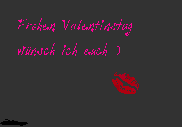 frohen valentinstag wunch ich euch.png (15 KB)