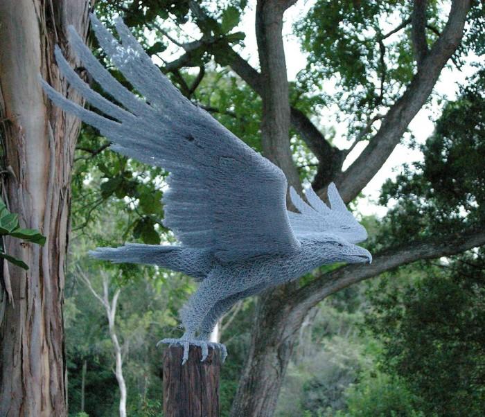 Wings-of-wire.jpg (224 KB)