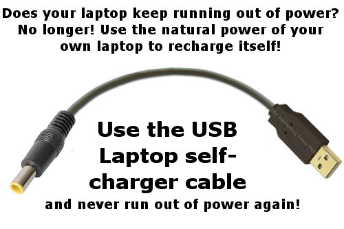 usb_laptop_self-charger_cable_500.jpg (50 KB)