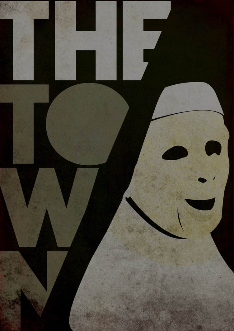 __the_town___poster_by_simenmykle-d36var6.jpg