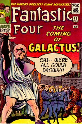 comingofgalactus.png (522 KB)