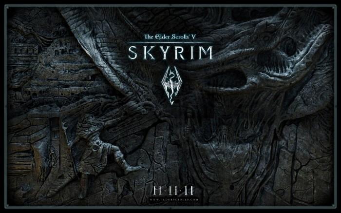 The-Elder-Scrolls-5-Skyrim-Widescreen-Wallpaper.jpg (469 KB)