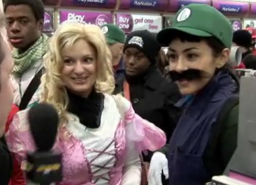 Princess Peach and Luigi.png (676 KB)