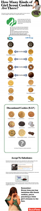 girl+scout+cookies-rev2.png (1 MB)