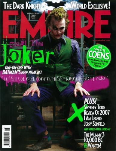 joker.jpg (424 KB)