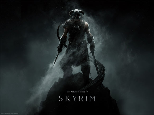Elder-Scrolls-V-Skyrim.jpg (28 KB)