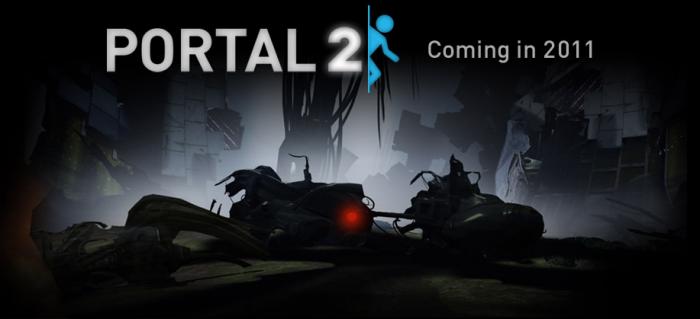 portal2_logo1.png (220 KB)