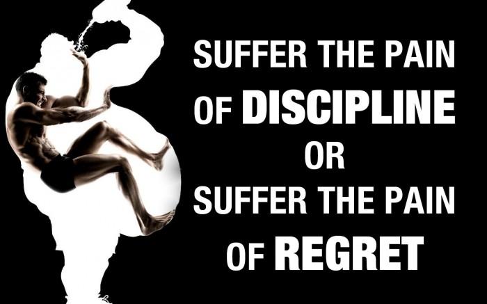 discipline.jpg (120 KB)
