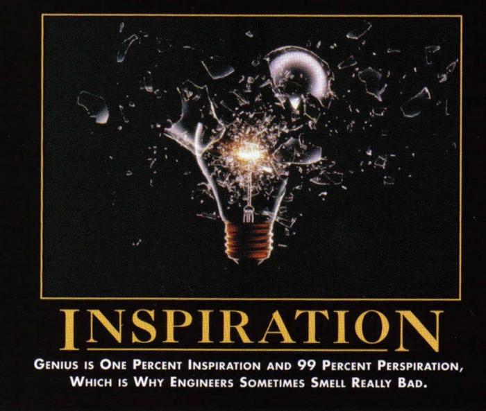 inspiration.jpg (447 KB)