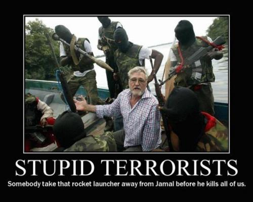 Stupid Terrorist.jpg (52 KB)